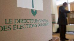 Mon vote ne divise pas, il crée - Pierre-Alain Hoh, militant d'Option