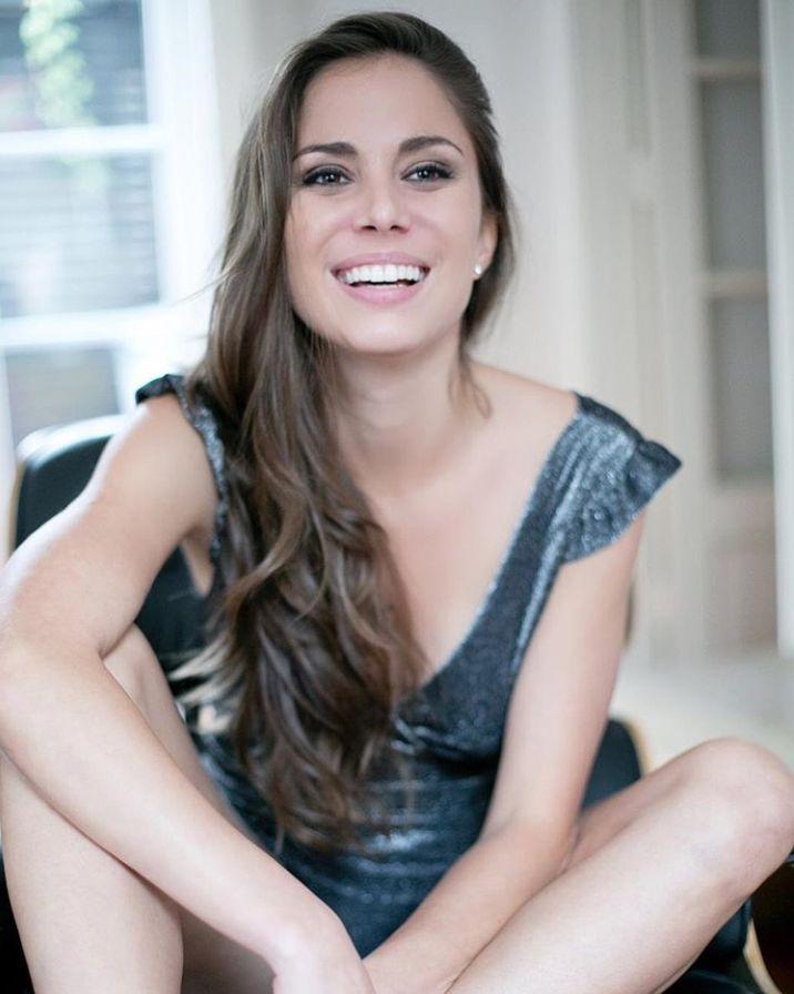 Ex miss Uruguay trovata morta nella sua stanza d'albergo: si indaga su suicidio o