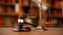 Arrêt Jordan: Québec peine à réduire les délais judiciaires et interpelle
