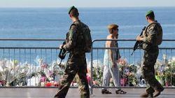 Islam, islamisme et terrorisme: comment réformer, rompre et