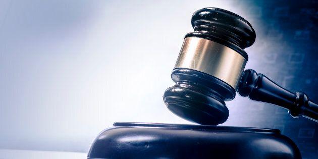 Les juges sont encore nommés par les politiciens et l'ont trop souvent été en fonction de leurs allégeances