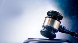 BLOGUE Une société de droit, injuste
