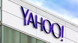 L'accusé canadien pour le piratage de Yahoo plaide non
