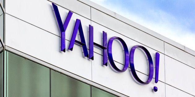 Le Canadien Karim Baratov, accusé d'avoir piraté Yahoo, plaide non