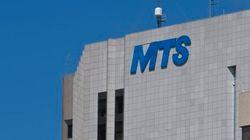 BCE achète Manitoba Telecom pour 3,9 miliards