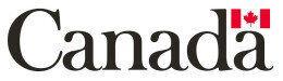 Cinq surprenantes statistiques sur le Canada à intégrer à votre