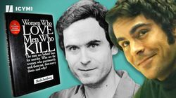 Ted Bundy, True Crime, And Why Women Obsess Over Serial
