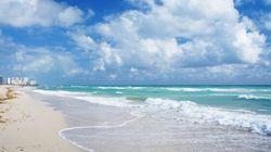 Floride: une fillette de 23 mois est secourue après un