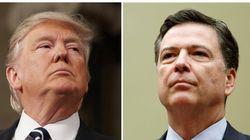 Trump assure ne pas avoir d'enregistrements de ses échanges avec