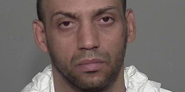 Nouvelles accusations contre Ghazi qui aurait poignardé sa femme
