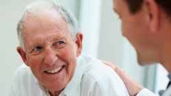 Vieillissement de la population: les médecins réclament plus