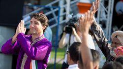 Ottawa devrait afficher un déficit de 28,5 milliards