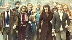 « La Communauté », le dernier film du génial Tomas