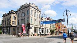 Étonnante Trois-Rivières: une dizaine d'attraits à