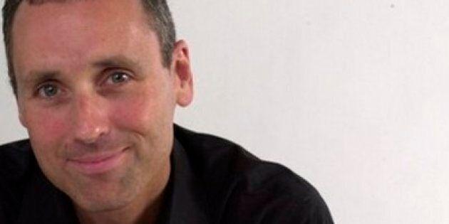 Le journaliste Vincent Marissal quitte La