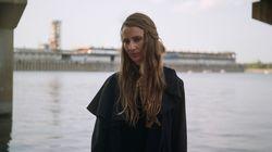 MUTEK: Kara-Lis Coverdale offrira un show unique à la