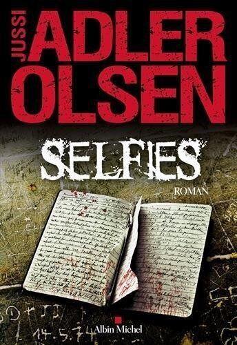 «Selfies» de Jussi