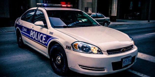 Homme assassiné au centre-ville d'Ottawa tôt lundi matin: aucune