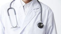En 2015, le Québec a gagné 268 médecins