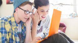 Les jeunes et les réseaux sociaux: quelques outils pour les