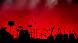 BLOGUE Le FIJM, un festival de jazz, qu'ils
