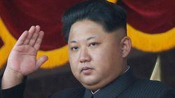 La Corée du Nord envoie un million de feuillets de propagande vers le