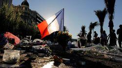 L'attaque de Nice fait une 86e