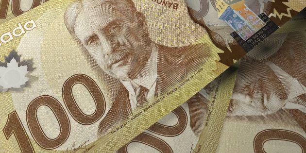 Un lot de 16 millions $ gagné à la Lotto 6/49 dans la région de Montréal! Est-ce votre