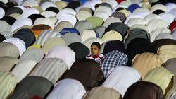 Ramadan: 422 imams et mourchidates pour l'encadrement religieux des