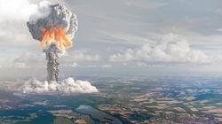 L'ONU adopte un traité bannissant l'arme atomique, boudé par les États
