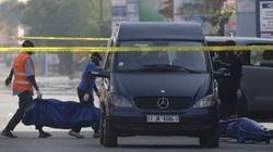 Terrorisme : pourquoi le Burkina Faso est-il