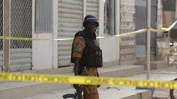 Attaque au Burkina Faso: l'enquête progresse, mais on craint pour