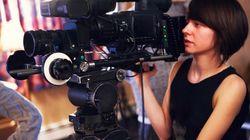 À la caméra, une réalisatrice doit prouver davantage qu'un