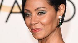Des stars noires décident de boycotter les Oscars