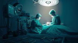 Un risque de mort plus élevé accompagne les reports d'opérations