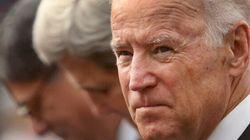 Joe Biden veut trouver... un remède au