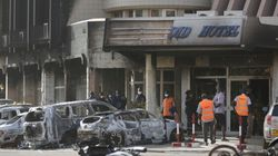 Six Québécois parmi les victimes de l'attaque au Burkina Faso