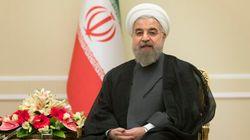 Les sanctions liées au nucléaire iranien sont