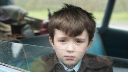 «Olivier» : une enfance entre ombre et
