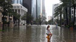 Le plus gros cycle de travaux sur le climat de l'histoire prend son envol à
