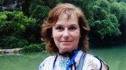 La femme de 65 ans portée disparue à Saint-Hyacinthe est retrouvée