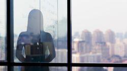 Cette employée prend deux jours pour se concentrer sur sa santé mentale, son chef la