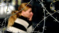 Chypre: l'énième carte