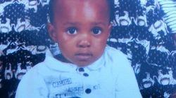 Mort d'un bambin à Saint-Constant: un homme arrêté pour délit de fuite