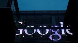 Google échappe à un redressement fiscal géant en