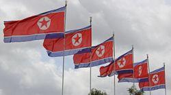L'ONU adopte à l'unanimité de nouvelles sanctions contre