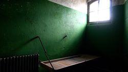 La Charte des droits et libertés permet-elle d'envoyer un détenu «au