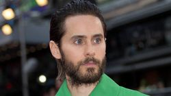 Jared Leto rejoint la distribution de «Blade Runner 2» de Denis