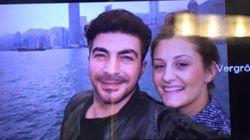 Grâce à Facebook, ce couple retrouvera ses