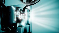«En quête de sens»: un film